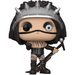 FUNKO POP ROCKS MARILYN MANSON