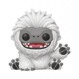 FUNKO POP ABOMINABLE EVEREST