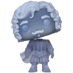 FUNKO POP HARRY POTTER NEARLY HEADLESS