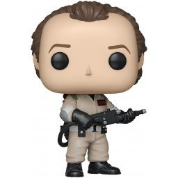 FUNKO POP GHOSTBUSTER DR. PETER VENKMAN