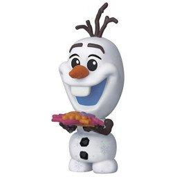 FUNKO 5 STAR FROZEN II OLAF