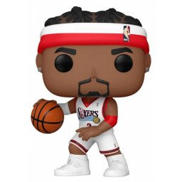 FUNKO POP BASKETBALL NBA ALLEN IVERSON