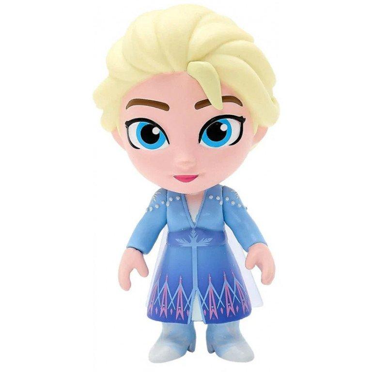 Funko - 5 STAR - Fronzen II - Elsa