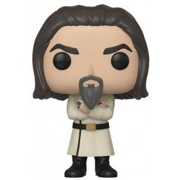 FUNKO POP HARRY POTTER IGOR KARKAROFF