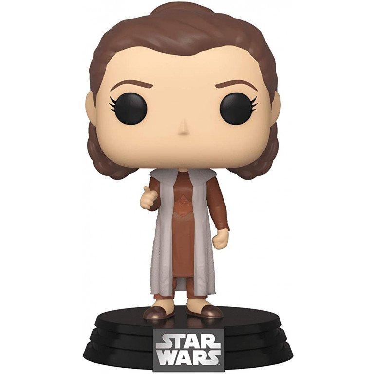 Funko Pop - Star Wars - Princess Leia
