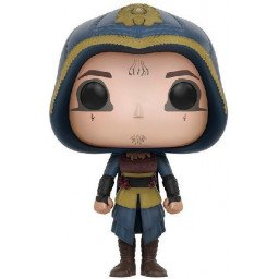 FUNKO POP ASSASSINS CREED MARIA