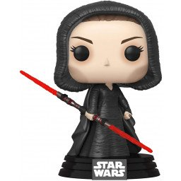 FUNKO POP STAR WARS DARK SIDE REY