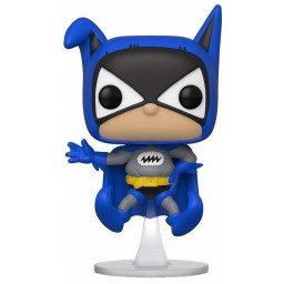 FUNKO POP HEROES BATMAN BAT-MITE