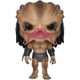 FUNKO POP THE PREDATOR ASSASSIN