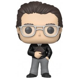 FUNKO POP MOVIES STEPHEN KING