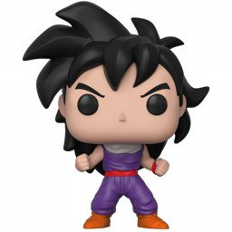 FUNKO POP DRAGON BALL Z GOHAN (TR.OUTFIT)