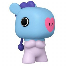 FUNKO POP BT21 MANG