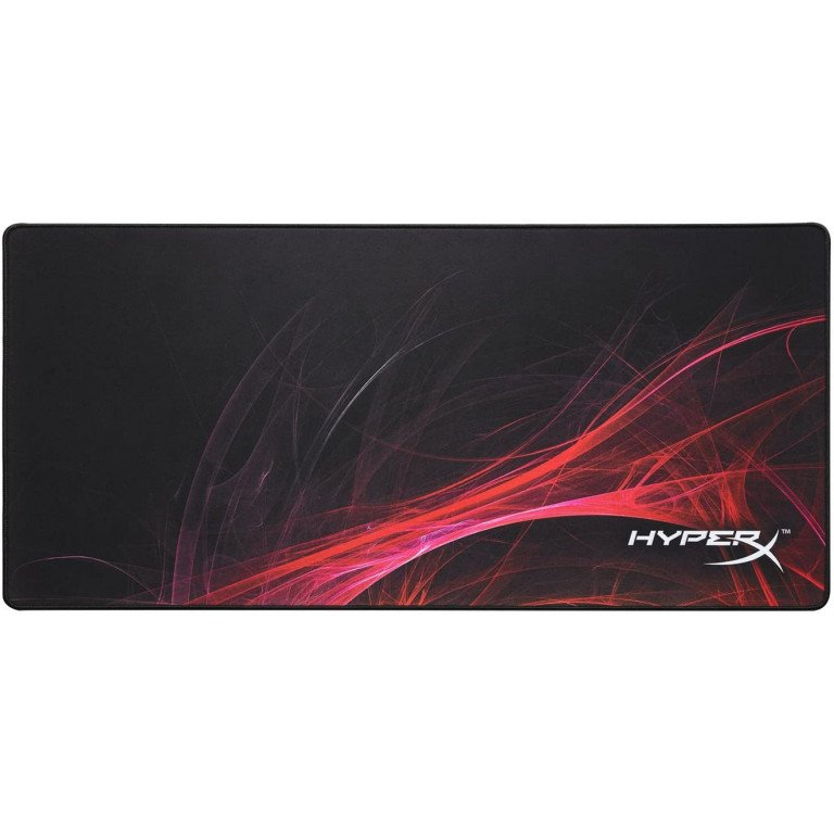 Mouse Pad HyperX Fury S PRO Speed Edition Extra Large (XL)