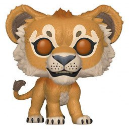 FUNKO POP LION KING SIMBA