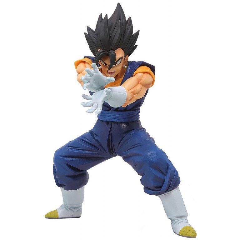 Banpresto - Dragon Ball - Special - Vegito