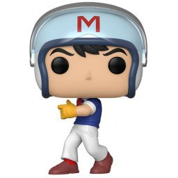 FUNKO POP SPEED RACER METEORO