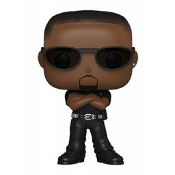 FUNKO POP BAD BOYS MIKE LOWREY