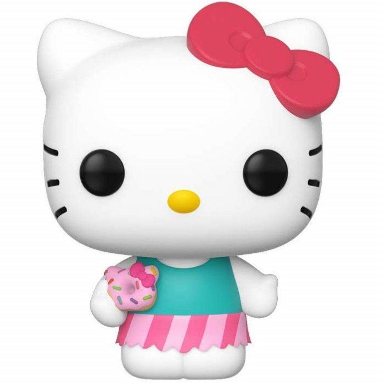 Funko POP - Hello Kitty - Sweet Treat