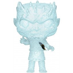 FUNKO POP GAME OF THRONES NIGHT KING