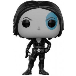 Funko POP - Marvel - Deadpool - Domino