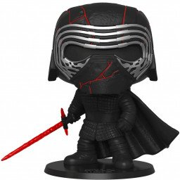 FUNKO POP STAR WARS KYLO REN 25CM