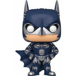 FUNKO POP HEROES BATMAN 1997 80TH