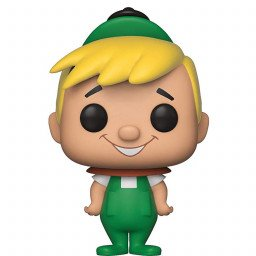 FUNKO POP THE JETSONS ELROY JETSON