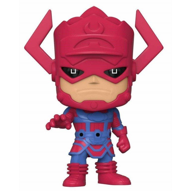 Funko POP - Marvel - Fantastic 4 - Galactus