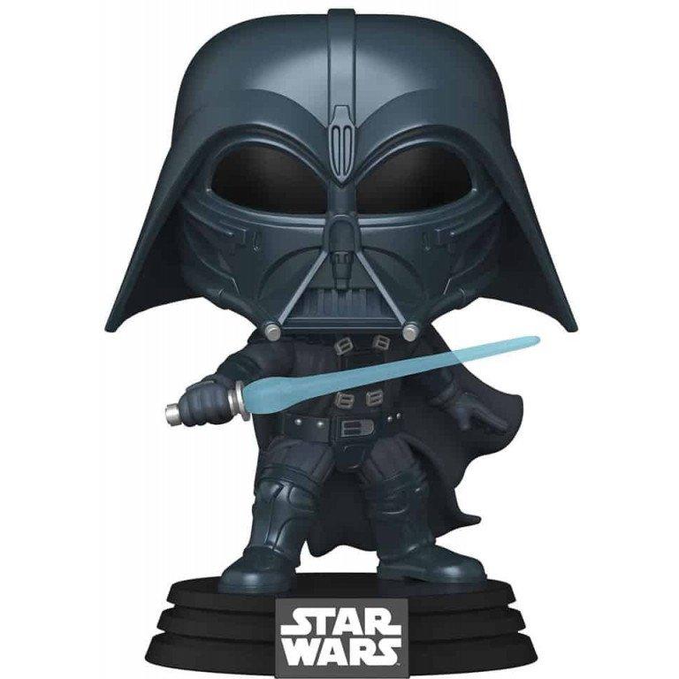 Funko Pop - Star Wars - Concept Series - Darth Vader