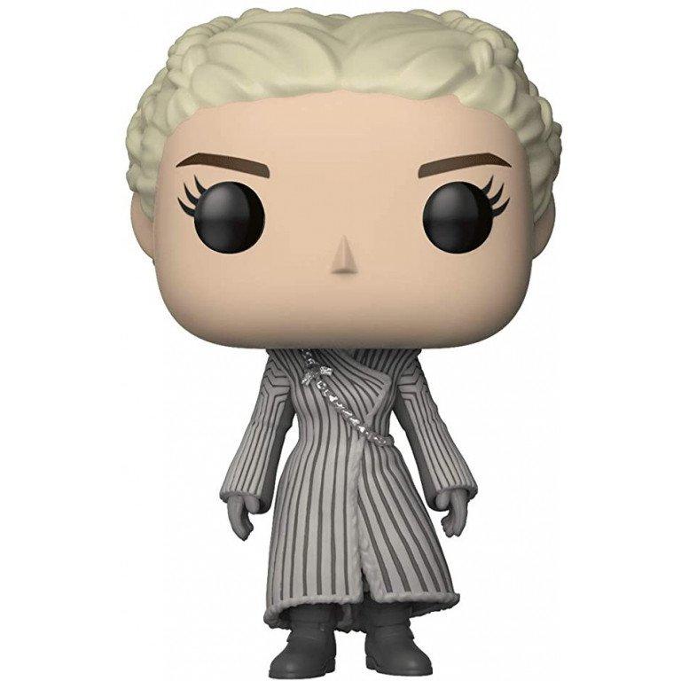 Funko POP - Game of Thrones - Daeneys Targaryen