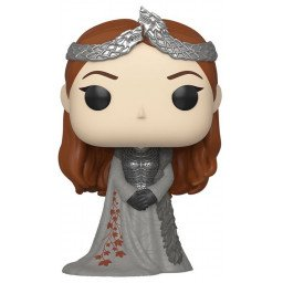 FUNKO POP GAME OF THRONES SANSA STARK