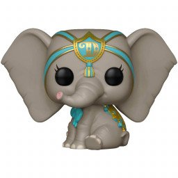 FUNKO POP DISNEY DUMBO DREAMLAND