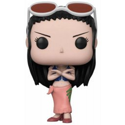 FUNKO POP ONE PIECE NICO ROBIN