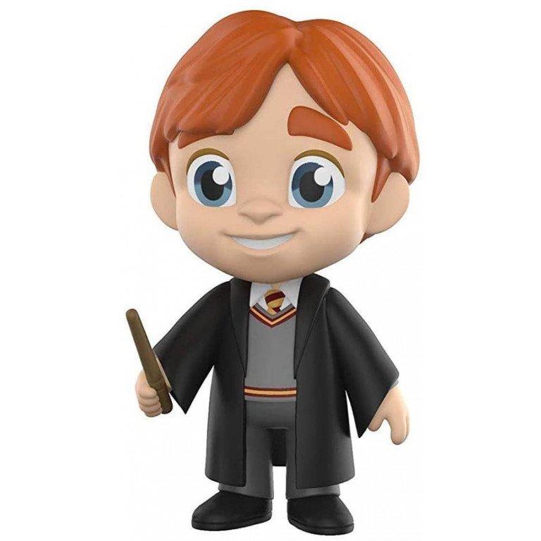 Funko - 5 STAR - Harry Potter - Ron Weasley