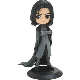 BANPRESTO HARRY POTTER QPOSKET SEVERUS SNAPE