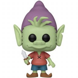FUNKO POP DISENCHANTMENT ELFO