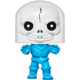 FUNKO POP SCOOBY DOO SPOOKY SPACE KOOK