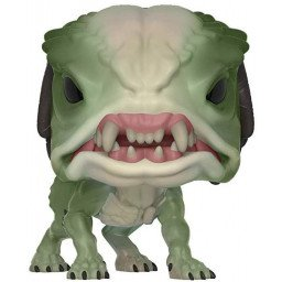 FUNKO POP THE PREDATOR HOUND LE