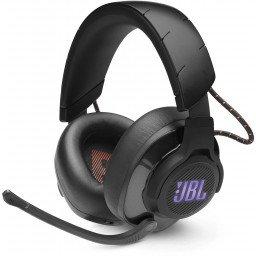 AUDIFONO GAMING JBL QUANTUM 300 7.1