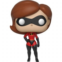 FUNKO POP INCREBIBLES 2 ELASTIGIRL