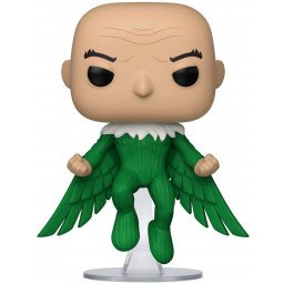 FUNKO POP MARVEL 80TH VULTURE