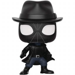 FUNKO POP SPIDER-MAN NOIR