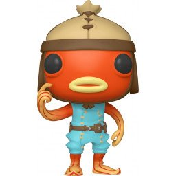 FUNKO POP FORTNITE FISHSTICK