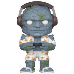 FUNKO POP MARVEL ENDGAME KORG
