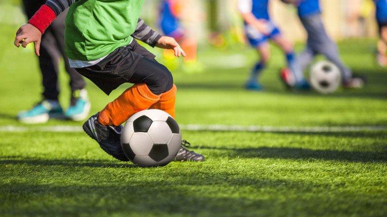 Una experiencia en gestión deportiva local