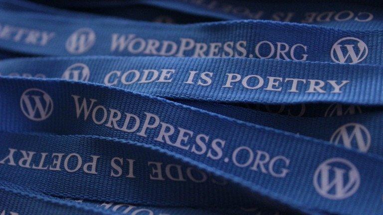 WordPress 4.9 - Características de la nueva versión
