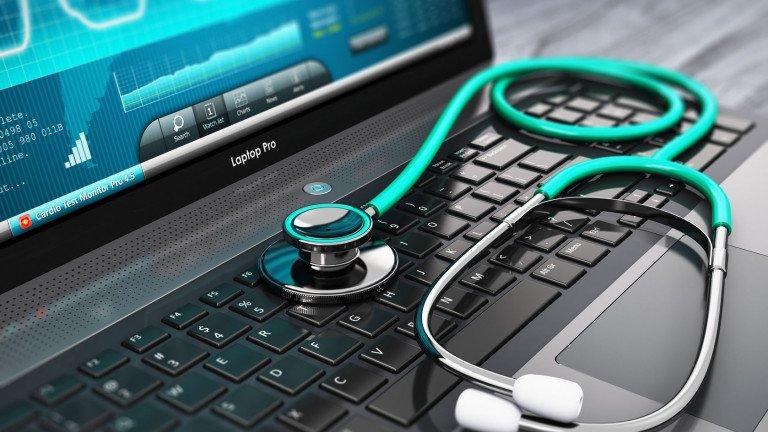 Seguro social de salud independiente