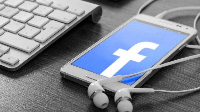 Como usar la nueva herramienta de Facebook Live Audio