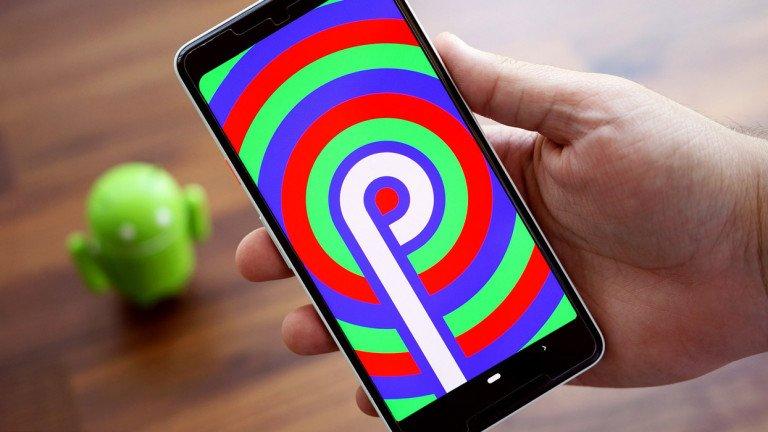 Android 9 Pie: Principales novedades