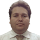 Meliton Ricardo Otoya Verastegui